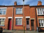 Thumbnail for sale in Adderley Road, Clarendon Park, Leicester