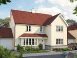 """Thumbnail to rent in """"The Chester"""" at Humphry Davy Lane, Hayle"""