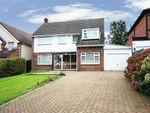 Thumbnail for sale in Galley Lane, Arkley, Hertfordshire
