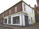 Thumbnail to rent in Chapel Street, 1, First Floor, Carlisle