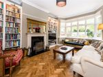 Thumbnail for sale in Vicarage Road, East Sheen