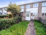 Thumbnail to rent in Foyle Close, Lincoln