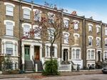 Thumbnail for sale in Crayford Road, London