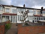 Thumbnail for sale in Sherwood Avenue, Streatham