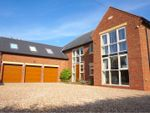 Thumbnail to rent in Lark Rise, Derby