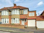Thumbnail for sale in Broadmead Road, Woodford Green