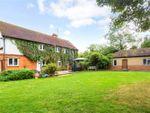 Thumbnail for sale in Church Lane, Wexham, Buckinghamshire