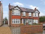 Thumbnail for sale in Grand Drive, London
