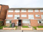 Thumbnail for sale in Beverley Drive, Edgware, Middlesex