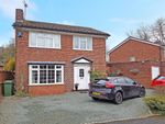Thumbnail for sale in Bridge Close, Weston, Stafford