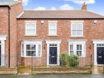 Thumbnail to rent in Union Lane, Selby