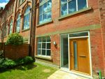 Thumbnail for sale in Cowper Street, Leicester