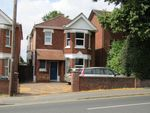 Thumbnail to rent in Winchester Road, Southampton, Hampshire