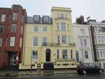 Thumbnail to rent in Hampshire Terrace, Portsmouth