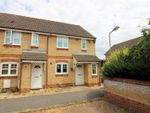 Thumbnail to rent in Carnation Way, Aylesbury