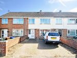 Thumbnail for sale in Danes Road, Bicester