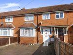 Thumbnail for sale in Long Barn Lane, Reading, Berkshire