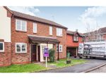 Thumbnail to rent in Duck Meadow, Worcester