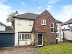 Thumbnail for sale in Oakwood Avenue, Purley