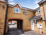 Thumbnail to rent in Kingsdown Road, Lincoln