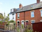 Thumbnail to rent in Helliers Road, Chard