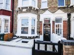 Thumbnail for sale in Mayville Road, London