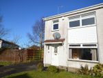Thumbnail for sale in Northfield, East Kilbride, South Lanarkshire