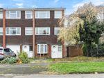 Thumbnail for sale in Long Meadow, Bedgrove