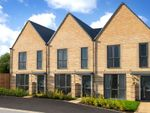 """Thumbnail to rent in """"Archford"""" at Pedersen Way, Northstowe, Cambridge"""