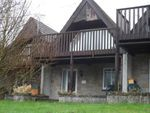 Thumbnail to rent in Honicombe Manor Holiday Park, St. Anns Chapel, Cornwall