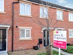 Thumbnail to rent in Hertford Road, Bootle