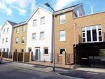 Thumbnail to rent in Spratt Hall Road, London