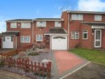 Thumbnail for sale in Dunsmore Road, Luton, Bedfordshire
