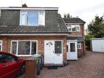 Thumbnail to rent in Highwood Grove, Moortown, Leeds