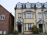 Thumbnail to rent in Heol Y Gwartheg, Gowerton, Swansea