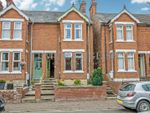 Thumbnail for sale in Scarletts Road, Colchester