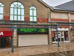Thumbnail to rent in Broadway, Accrington