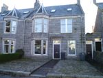 Thumbnail to rent in Devonshire Road, Aberdeen