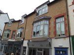 Thumbnail to rent in First Floor Flat 1, 6 Portland Road, Aberystwyth SY23, Aberystwyth,