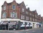 Thumbnail to rent in First Floor, Dresden House, The Strand, Longton, Stoke On Trent