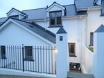 Thumbnail to rent in Valley End, Bideford