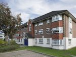 Thumbnail for sale in Gordon Road, Chadwell Heath, Romford
