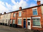 Thumbnail for sale in Coronation Road, Hillfields, Coventry