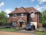 "Thumbnail to rent in ""The Elstree"" at Lenham Road, Headcorn, Ashford"