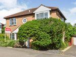 Thumbnail to rent in Froxfield Court, Emerson Valley, Milton Keynes, Bucks