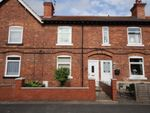 Thumbnail to rent in John Street, Selby