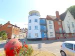 Thumbnail for sale in Market Hill, Heritage Quay, Maldon