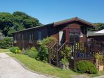 Thumbnail to rent in Rosewater Park, Treroosel Road, St Teath, Nr Port Isaac