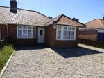 Thumbnail to rent in Gorse Road, Thorpe St. Andrew, Norwich