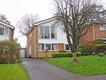 Thumbnail to rent in Pine Grove, Lickey